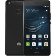 Huawei P9 Lite 3GB Ram 16GB Negro, Libre C