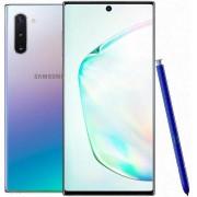Mobitel Smartphone Samsung N970F Galaxy Note10 8GB/256GB DS Aura Sjajna