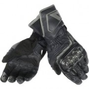 DAINESE Gloves DAINESE Carbon D1 Long Black