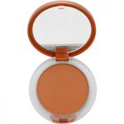 Clinique True Bronze™ бронзираща пудра цвят 03 Sunblushed 9,6 гр.