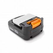 KEYANG Akkumulátor 18V 2,0Ah Rendelésre! BL18011