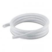 Wąż do pomp zanurzeniowych 3/4 cala (z metra)