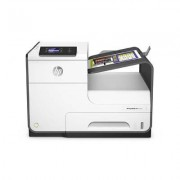 HP Stampante ink-jet A4 HP PAGEWIDE PRO 452DW