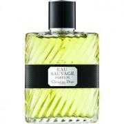 Dior Eau Sauvage Parfum Eau de Parfum para homens 100 ml