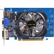 Placa video Gigabyte GT 730 GDDR5 2GB 64 Bit Rev. 2.0