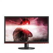 AOC G2460VQ6 24 inch monitor