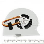 Cooler Laptop LENOVO IDEAPAD Y510PT