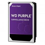"Western Digital WD Purple 3.5"" 12TB SATA 3"