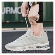transpirable correr deportivo zapatos para hombre Calzado de verano
