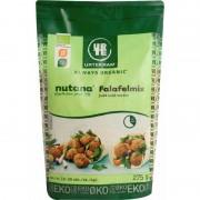 Urtekram Falafelmix Eko 275 g Veganskt