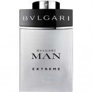 Bvlgari man edt, 60 ml