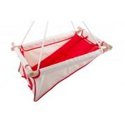 Leagan BETO - Nice Red