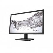 "AOC I2475SXJ 23.8"" Full HD IPS Black computer monitor"