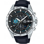 Ceas barbatesc Casio Edifice EFR-556L-1AVUEF Multi Layered Chronograph