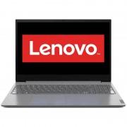 Laptop Lenovo V15-IWL 15.6 inch FHD Intel Core i5-8265U 8GB DDR4 1TB HDD Iron Grey