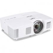 Videoproiector ACER H6517ST, DLP 3D, Full HD, 3200 lumeni, Alb