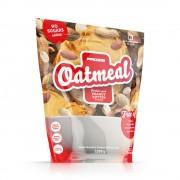 Prozis Oatmeal - Fullkorn 1 250 gram
