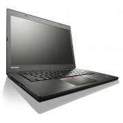 Lenovo Thinkpad T450 i5 8GB 256SSD (beg)