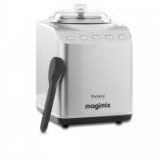 Magimix Gelato Expert, macchina per gelato