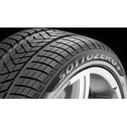 Anvelope Pirelli Sottozero 2 Runflat 245/40R20 99V Iarna