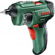 Bosch PSR SELECT akumulatorski odvrtač (0603977020)