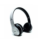 Bluetooth слушалки OPEN P47,Stereo headphones, Бели