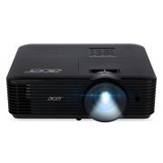 Projector, ACER X1227i, DLP 3D, 4000LM, XGA (MR.JS611.001)