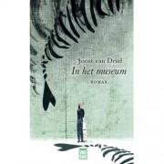 In het museum - Joost van Driel