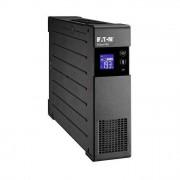 EATON Ellipse Pro 1600 Din