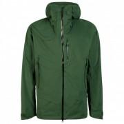 Mammut - Kento HS Hooded Jacket - Veste imperméable taille XXL, vert olive