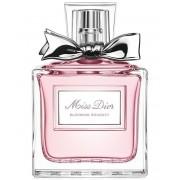 Dior Miss Dior Blooming Bouquetpentru femei EDT 100 ml
