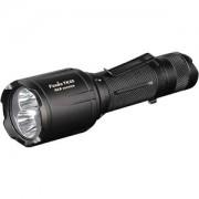 Fenix Lampe TK25 R&B