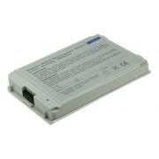 Apple Batterie ordinateur portable M9388X/A pour (entre autres) Apple iBook G3, G4 (14 inch) - 4600mAh
