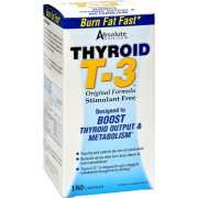 Thyroid T3