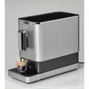 Espressor automat Studio Casa Diva Deluxe Cafea boabe 1.1 l 1470 W 19 bar Inox