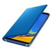 Samsung Wallet Cover EF-WA920 - flip cover voor mobiele telefoon (EF-WA920PLEGWW)
