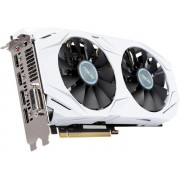 ASUS Dual GeForce GTX 1060 3Gb/3072mb DDR5 192bit Graphics Card