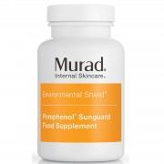 Murad Pomphenol Sunguard Dietary Supplement