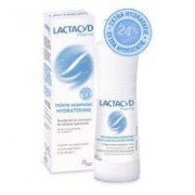 Lactacyd Pharma Hydraterend 250 ml