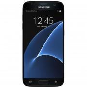 Smartphone Samsung Galaxy S7 4G 32GB-Negro
