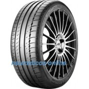 Michelin Pilot Sport PS2 ( 255/40 ZR17 (94Y) N3 )