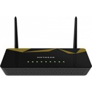 Router Wireless Netgear AC1200 R6220-100PES Dual Band 10/100/1000 Mbps