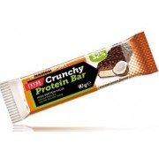 Named spa Crunchy Proteinbar Coc Dr 40g