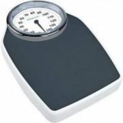 Cantar corporal Medisana PSD 150 kg Alb-Negru