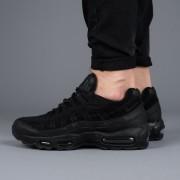 Nike Air Max 95 Premium 538416 012 férfi sneakers cipő