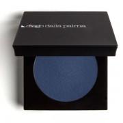 Diego dalla Palma - Makeupstudio Polvere Compatta per Occhi Opaca n.160
