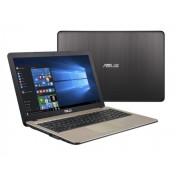ASUS Laptop X540MA-DM197 90NB0IR1-MO2720