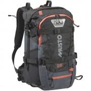 Musto Evo Expedition Backpack 30L városi hátizsák - táska D