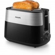 Philips Тостер Philips HD2516