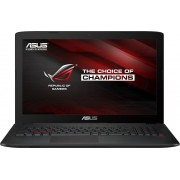 Asus ROG GL552VX-CN267T - Gaming Laptop - 15.6 Inch